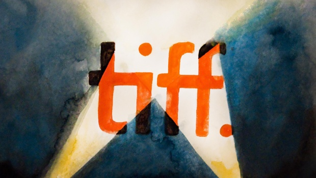 TIFF 2013: Team Picks