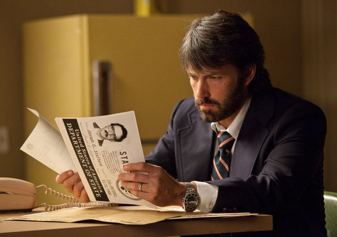 http://www.theartsguild.com/wp-content/uploads/2012/07/first-look-ben-affleck-in-argo.jpg