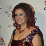 Raj Girn at ANOKHI 10th Anniversary Gala Event