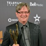Mark McKinney - Canadian Screen Awards 2013 Industry Gala 2