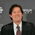 Peter Howell - Canadian Screen Awards 2013 Industry Gala 2
