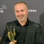 Jim Donovan - Canadian Screen Awards 2013 Industry Gala 2