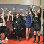 Academy Team - Canadian Screen Awards 2013 Industry Gala 2