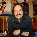 Kim Coates - FanZone: 2013 Canadian Screen Awards