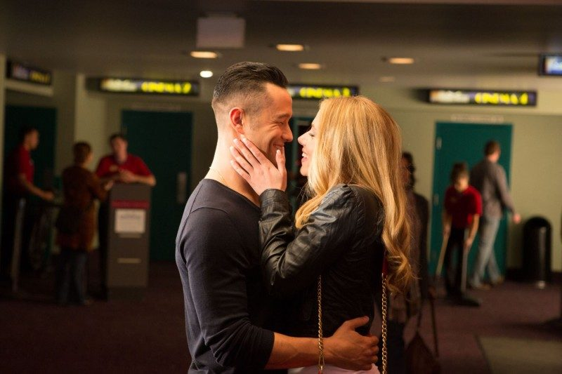 TIFF 2013: Don Jon – Movie Review