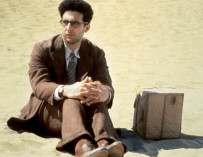 Barton Fink (1991) – Movie Review