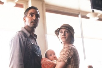 O Brother, Where Art Thou? (2000) – Movie Review