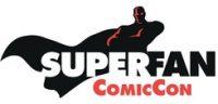 SuperFan ComicCon