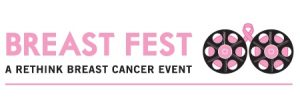 Breast Fest Film Festival