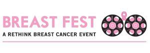 Breast Fest Film Festival