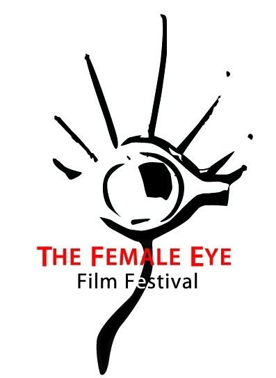 Female Eye Film Festival